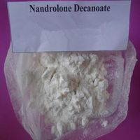 Injectable Anabolic Steroids Deca No Side Effect CAS 360-70-3 Nandrolone Decanoate
