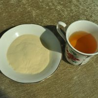 soybean peptides powder food grade