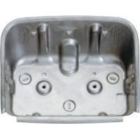 sell precision metal stamping dies and mould