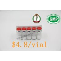 Sermorelin,sermorelin,PEPTIDE,GHRP6,GHRP2 thumbnail image