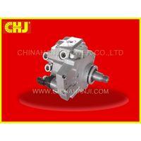 CP3 High Pressure Pump 0 445 020 078