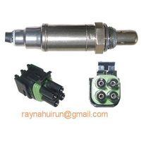0258005247 Oxygen Sensor Lambda Sensor Auto Sensor LADA