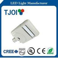 LED Area Lighting 30-300W Street LED Light CE, UL certificated