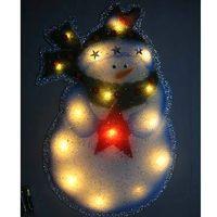 Christmas crafts thumbnail image