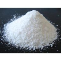 L-Cysteine chinese supplier