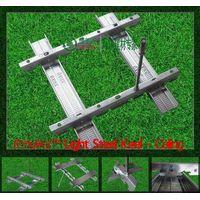 RYMAX Ceiling Grid   Light Steel Keel   Ceiling Suspension