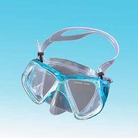 diving mask goggles thumbnail image