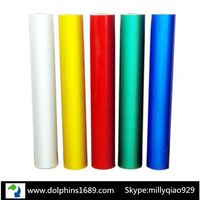 Advertisement - level reflective film (acephalic type) 3200