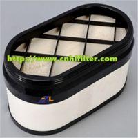filter manufacturer truck part replacement honeycomb air filter element air filter