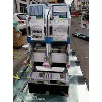 SMT pick and place machine FUJI NXT M3III