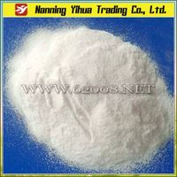 Manganese Sulphate Fertilizer grade