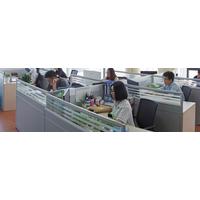 IC & LCD supplier thumbnail image