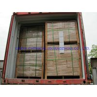 dehumidifier pole, topdry dehumidifier, dehumidifier for shipping container