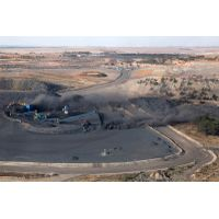 Fully operational coal mine for sale thumbnail image