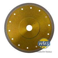 ceramic cutting blades thumbnail image
