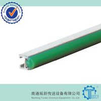 Conveyor Components G6 Profile Side Guides