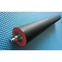 Ricoh MP7500 AF2051/2060/2075 Lower Fuser Roller