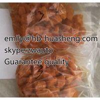 New Hexen N-Isobutyl Hexedrone NDH thumbnail image