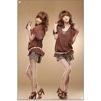 asianfashion4u.com,wholesale korean fashion, hongkong fashion, online boutique clothing thumbnail image