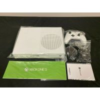 Xbox One S 1TB NEW IN HAND