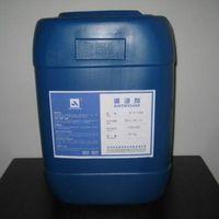 Antifoaming agent AP-E1760