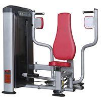 Fitness Equipment Gym Equipment Pectoral Machine thumbnail image