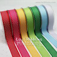 Swiss Dot Ribbon thumbnail image