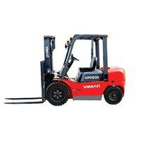 Diesel Forklift Truck 3ton