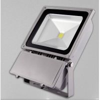 T6001 100W LED FLOOD LIGHT