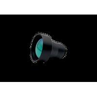 Infrared Lens