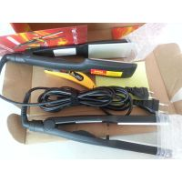 arcylic letter bending tools hand bending tools