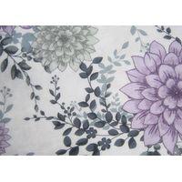 Latest Printing Sofa Fabric NN1254 thumbnail image