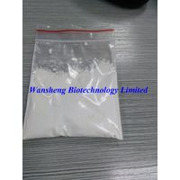 white powder FUB-AMB with high quality and purity