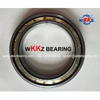 STOCK XLJ6 BALL BEARING,WKKZ BEARING,CHINA BEARING,+86-13654942093
