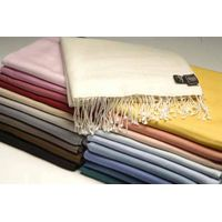 pashmina scarves & shawls