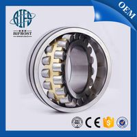 China distributor spherical roller bearing 23084 CC/W33 MB BDI