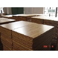 bamboo panels 2 thumbnail image
