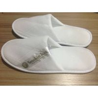 hotel terry slipper