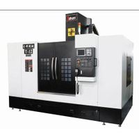 Taikan Box Guide Machining Center T-12 thumbnail image