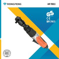 RONGPENG Air Ratchet Wrench RP17411
