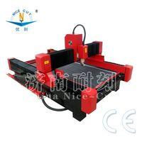marble stone engraving cnc router machine thumbnail image