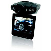 Car Black Box DVR Camera thumbnail image