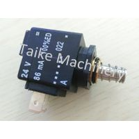Magnetic Coil 148005851