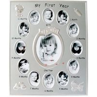 Kids Photo Frame