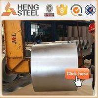 Best quality aluminum coil steel galvalume