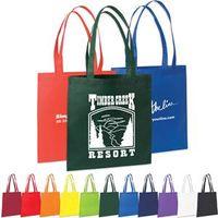 Non-woven bag, Non-woven tote bag, Promotion bag