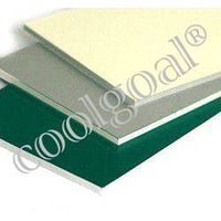 Fireproof Aluminum Composite Panel thumbnail image