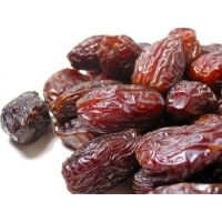 FRESH PALM DATES / Dried Dates / Dates / Fresh Dates
