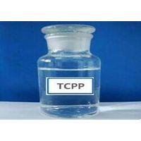 Tris(chlorisopropyl)Phosphate
