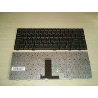Hotsales ASUS F80S F81S F83S Owen Keyboard